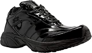 Best men's basketball referee shoes Reviews