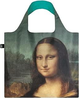 lisa b bags