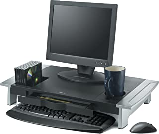 FEL8031001 - Fellowes Office Suitestrade; Premium Monitor Riser