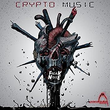 Crypto Music