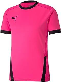 PUMA Men's Teamgoal 23 Football Shirt