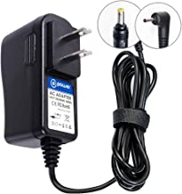 T POWER 6.6ft Cable AC Adapter Compatible with VTech Safe Sound Pan DM111 Dm111-2 VM333 VM333BU VM333PU Full Color Video Monitor Camera Charger