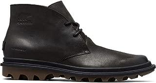 Sorel Men's Ace Chukka Waterproof Boots