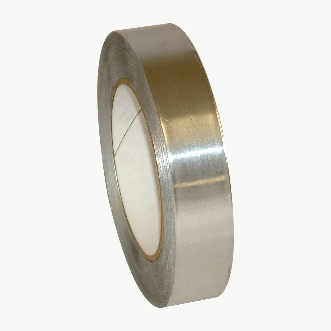 Shurtape 075 SI250 AF-075 Boston Mall Limited price Military-Grade 1