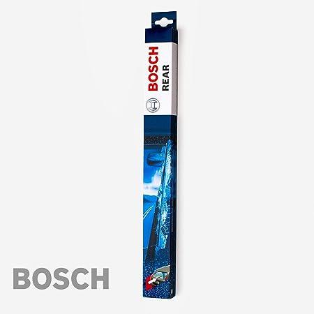 Bosch Heckscheibenwischer Wischerblatt Wischer H352 350mm Auto