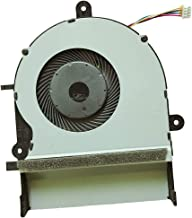 asus k501lx fan replacement