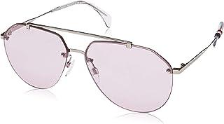 نظارات شمسية افياتور من تومي هيلفيغر TH1598/S