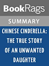 Best chinese cinderella study guide Reviews