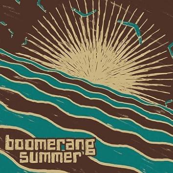 Boomerang Summer