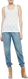 rag & bone Jogger Jeans