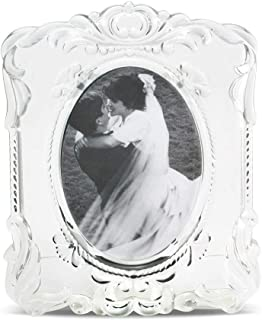 Best mikasa picture frame princess Reviews