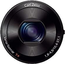 Sony Lens Style Camera Cyber-shot DSC-QX100