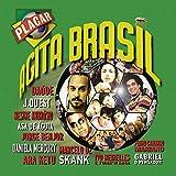 Agita Brasil (Balança Brasil) (Album Version)