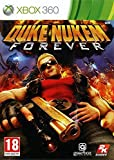 Take-Two Interactive Duke Nukem Forever