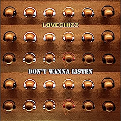 LoveChizz