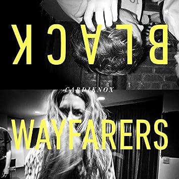 Black Wayfarers