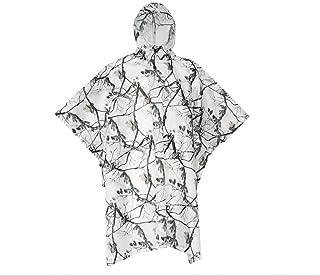 coat camouflage pattern