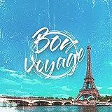 Bon Voyage -何気ない日常を快適な世界へ-