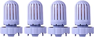 Two Air Innovations Humidifier Demineralization Filter (4-Pack) (2 Items)