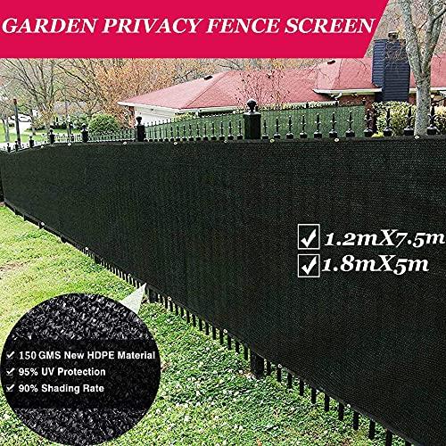 La Mejor Recopilación de Privacidad de balcón y pantallas protectoras los 10 mejores. 6