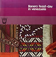 Ilanero Feast-Day In Venezue [Analog]