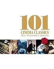 シネマ クラシック 101 CD6枚組 6CD-308