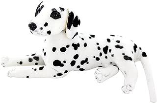 Best dalmation stuffed animal Reviews