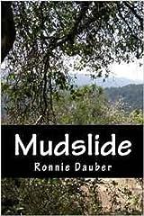Mudslide (Sarah Davies Book 1) Kindle Edition