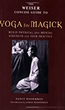 Best yoga and magick Reviews