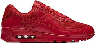 Men's Air Max 90 Shoes