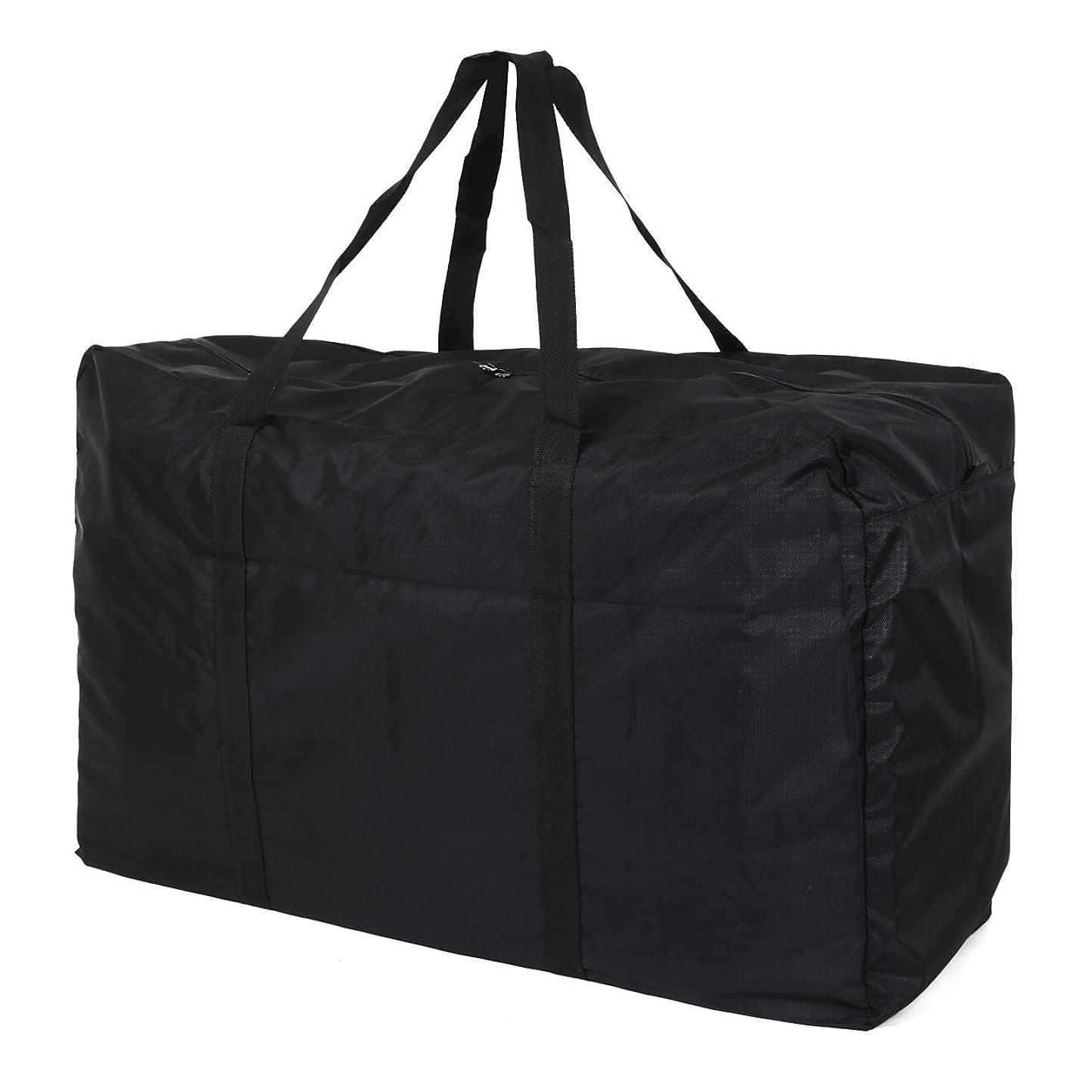 書き出す比類のないマットレスミウォルナ 大型バッグ 大きいバッグ 最大サイズ 140L 折り畳み キャリーバッグ ボストンバッグ アウトドア 引っ越しバッグ 布団収納ケース