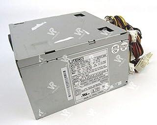 Taiwan Liton Electronic PA-4181-2 Power Supply