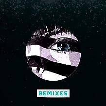 Fireworks (feat. Moss Kena & The Knocks) (Remixes)