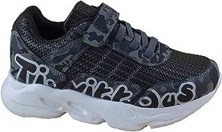 Tiwittoys 1020 Filet Çocuk Spor Ayakkabı