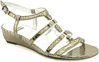 Best stuart weitzman flat gladiator sandals Reviews