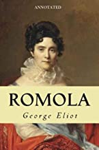 Romola (Annotated)
