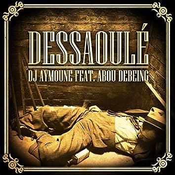 Dessaoulé