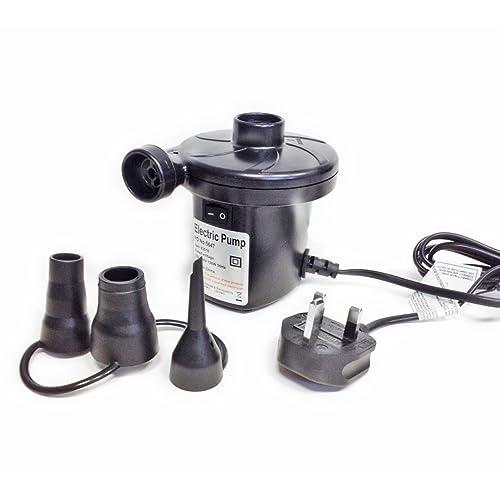 Swimming Pool Pump and Motor: Amazon.co.uk