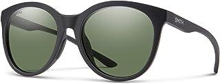 نظارة شمسية للكبار من الجنسين من Smith