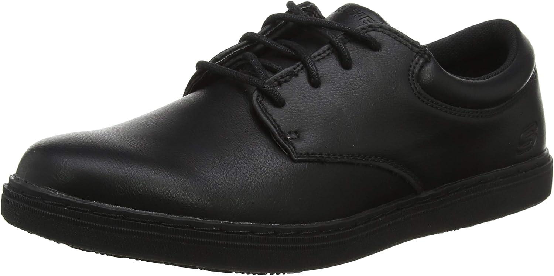 Skechers Men's 65549 Lanson Max 89% OFF Over item handling ☆ - Escape Shoe