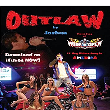 Outlaw (feat. J-Kwon)