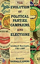Best political parties campaigns and elections Reviews