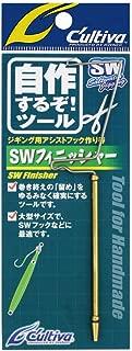 オーナー(OWNER) SWフィニッシャー No.8945