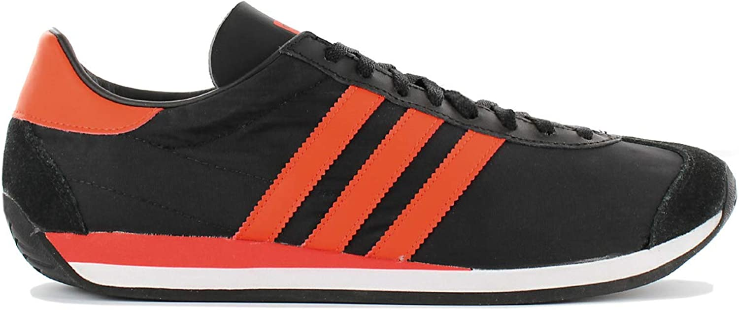 Adidas Country Og, Men's shoes
