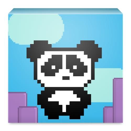 Panda Copters