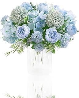 Best big peony bouquet Reviews