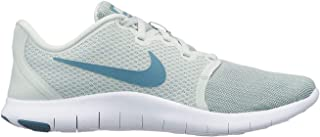 Official Nike Flex Contact 2 Training Shoes Womens Fitness Gym Workout Trainers Sneakers