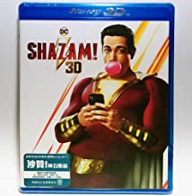 Amazon com: Shazam!: Movies & TV