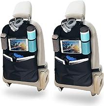 Suchergebnis Auf Für Rückenlehnentasche Kinder