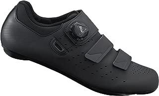 Shimano (RP5) Road Shoe